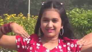 Shy Mora Saiyaan |Meet Bros ft. Monali Thakur | Manjul Khattar |Tejaswini |Piyush