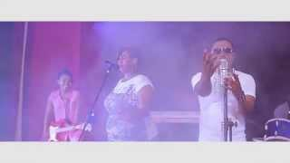 Dula - Bila wewe (Official Video) HD