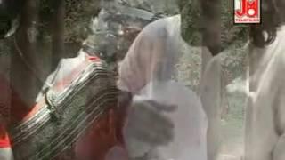 Suklal mistri VIDEO SONG @9732146052 @9474566376 @contact nabadwip railgate srirampur baishnabpara