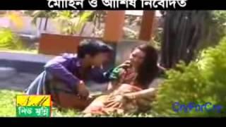 Abdul Amin Sylhet Region Bangla Folk Song Koris Na Prem Monrmo Na Janiea