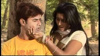Jaa Re Ja Bewafa [Full Song] Saiyan Jeebh Chatna- Bhojpuri Nach Programme