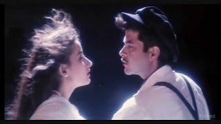 Rimjhim Rimjhim - 1942 A Love Story : Instrumental