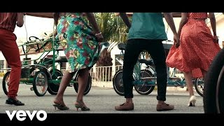 Damz - Awelewa (Official Video)