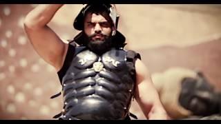 Shikaar full HD | Jazzy B | Amrit maan | Kaur B | Speed records | Punjabi song
