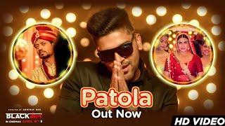 Patola+New+Version+Video+Song+%7C+Blackmail+%7C+Irrfan+Khan+%26+Kirti+Kulhari+%7C+Guru+Randhawa