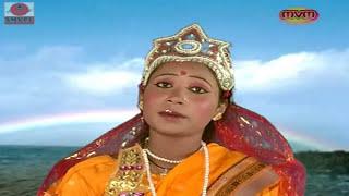 Purulia Video Song 2017 With Dialogue - Sampurna Mansa - Part 2 | Purulia Song Album - Purulia Hits