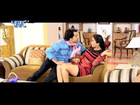 Xxx Mp4 Mai Re Mai Re Bathata Kamariya FULL BHOJPURI HOT SONG Patna Se Pakistan 3gp Sex