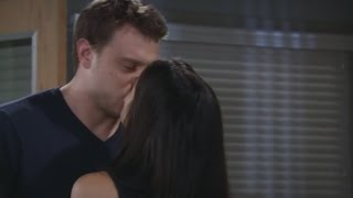 8-9-16 (1) JaSam - *I Need to See Her*