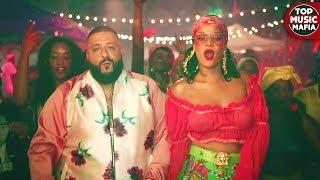 Top 100 Songs of June 2017