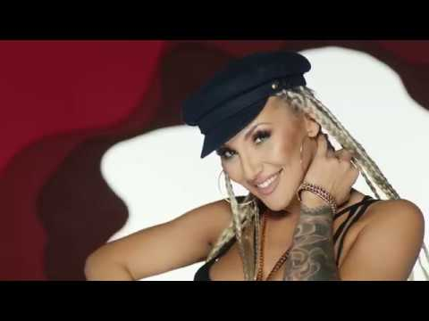 Xxx Mp4 Monika Ivkić Kerozin Official Video 2018 3gp Sex