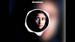 Uyire Uyire..  BGM (Bombay)