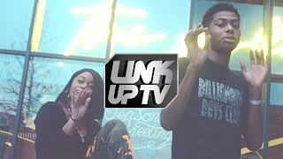 G5 - Chanel [Music Video]   Link Up TV