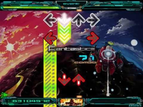 Xxx Mp4 Stepmania Omae No XXX De Ten Wo Tsuke 3gp Sex