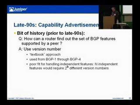 Xxx Mp4 BGP At 18 Lessons In Protocol Design 3gp Sex