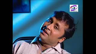 Abar Aasbe Tumi   Imran   Bangla Romantic Song