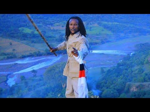 New Oromo Music : Sabkeebar Damee (Jabeeffadhu Mudhii) - New Ethiopian Music 2018(Official Video)