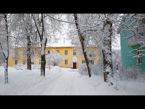 Xxx Mp4 Non Tourist Russia 2019 Or How Russians Live In A Small Russian Town Winter Vlog 3gp Sex