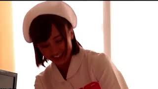 Semi japan mantap...!!!