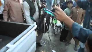 tribute to great people of mochi bazar haripur (part 2)