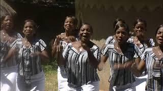 Buzuruga AICT Choir Ipo Siku Official Video