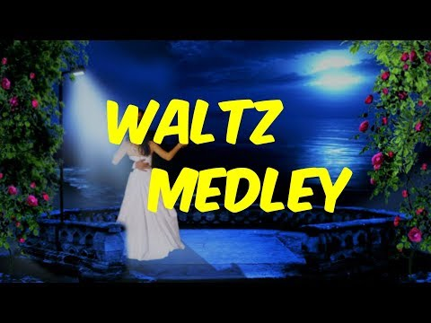 Xxx Mp4 The Romantic Waltz Medley 3 2 Hours 3gp Sex