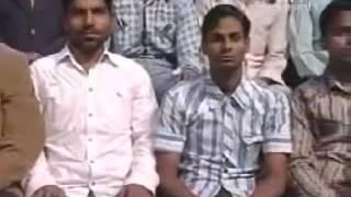 Bangla Tafsir Surah Al Imran 03 [01-104] Ayat by Sheikh Motiur Rahman Madani