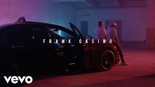 Frank Casino - New Coupe