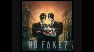No Fake? - Australia (Original Mix) FREE DOWNLOAD!