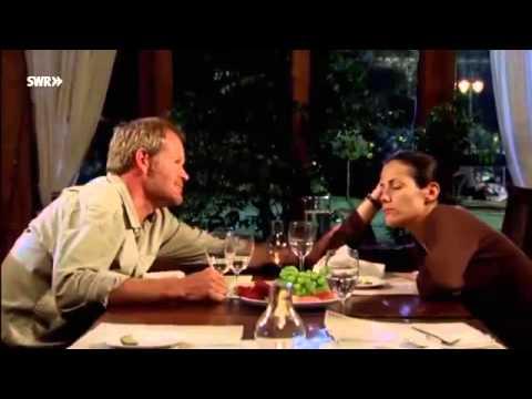 Schicksalstage in Bangkok Ganzer Film Drama 2009