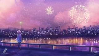 New Year 2017 Music: BEGINNINGS | by Ashton Gleckman