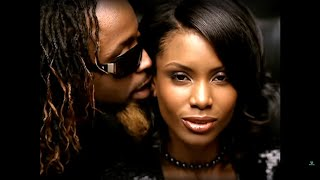 Ying Yang Twins - Wait (The Whisper Song)