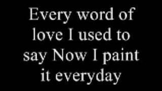 Numa Numa (English Version) with Lyrics