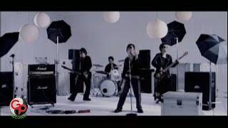 Radja - Tulus [Official Music Video]