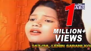 "Diner Nabi | Bengali ""Ghazal"" Video | Rejaul Haque Osahidul Islam | ABS Cassette Co."