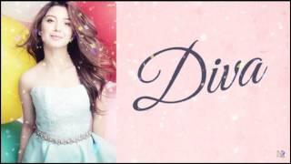 Diva - DJB