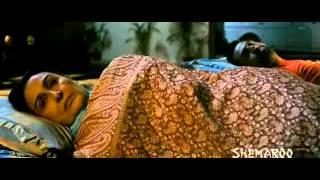 Singh vs Kaur (2013) Part 2 - DVD Rip - Punjabi Movie - Gippy Grewal, Surveen Chawla