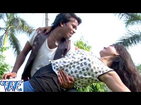 Xxx Mp4 गोरी बाड़ू तू अभी नदान Abhi Badu Tu Nadan Ram Sawroop Faijabadi Bhojpuri Hit Songs 2016 New 3gp Sex
