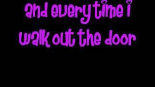 Unfaithful - Rihanna - Lyrics