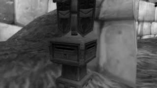 Extreme Mailbox(NOTFORTHEFAINTOFHEART)