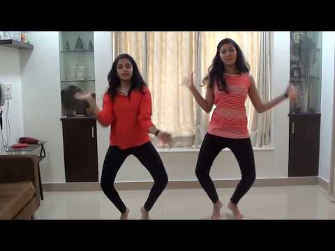 Sia - Cheap Thrills by Anushka Gosavi & Titas Chatterjee.
