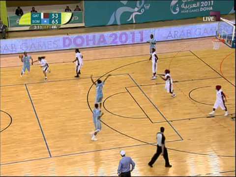 dawasho wacan somali vs qatar.mpg