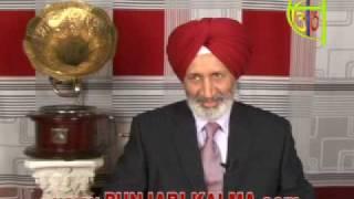 Punjabi Funny Poetry  Harchand Bagri ਆਇਆ ਬੰਦਾ, ਕੰਮ ਤੁਰੀ ਜਨਾਨੀ