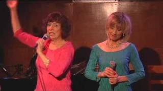 Beatles Spoof Medley- The Boomer Babes