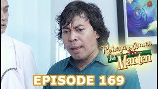 SAH! - Rohaya dan Anwar Kecil Kecil Jadi Manten Episode 169 part 1