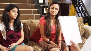 Billu Gamer Making Shoot Video 3 l Shriya Sharma l Girija Joshi