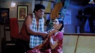 Aamdani atthani karcha rupaiyaa best comedy scene