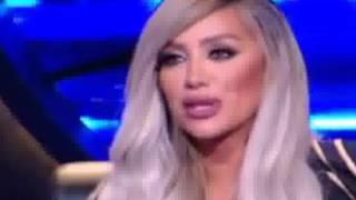 مايا دياب: أرفض الجنس قبل الزواج.. وعشت مع حبيبي في شقة مفروشة