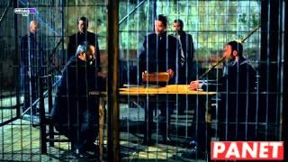 مسلسل وادي الذئاب  8   مدبلج الحلقة 48