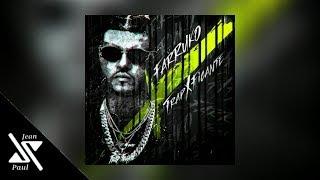Farruko - TrapXFicante (Álbum completo)