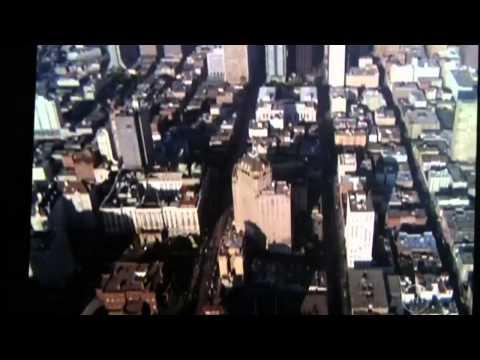 Charmed Tras la cigüeña 1x6